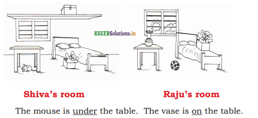 KSEEB Solutions for Class 7 English Prose Chapter 7 Nest with Grand Parents 3