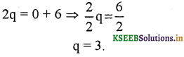 KSEEB Solutions for Class 7 Maths Chapter 4 Simple Equations Ex 4.2 10