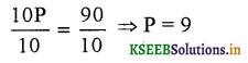 KSEEB Solutions for Class 7 Maths Chapter 4 Simple Equations Ex 4.2 6