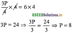 KSEEB Solutions for Class 7 Maths Chapter 4 Simple Equations Ex 4.2 7